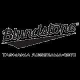 Blundstone-jeugd