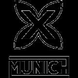 Munich-jeugd