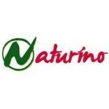 Naturino-jeugd