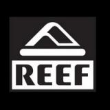 Reef-jeugd