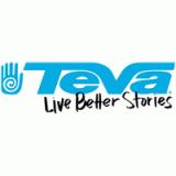 Teva-jeugd