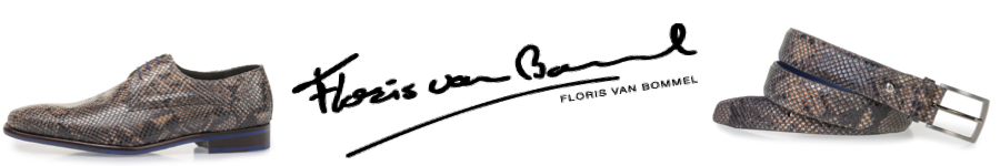 Bestand-06-03-20-13-52-26