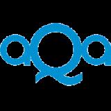 Aqa-dames