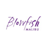 Blowfish-dames
