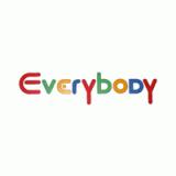 Everybody-dames