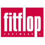 Fitflop-dames