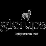 Glerups-dames