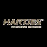 Hartjes-dames