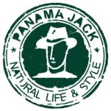 Panama Jack-dames