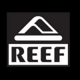 Reef-dames