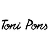 Toni Pons-dames