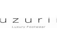 uzurii-luxury-footwearsmall_resize