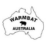Warmbat-dames